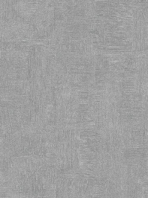 Plastered Wall Brush (Light Gray) ML62