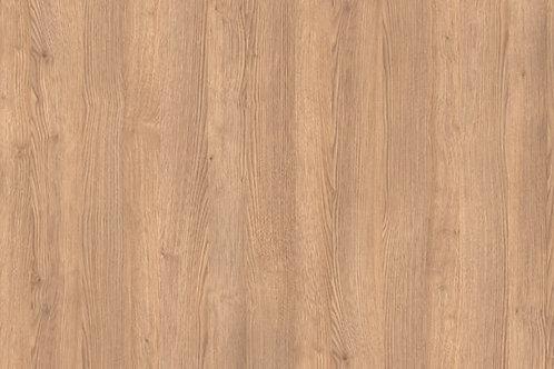 Oak EW534