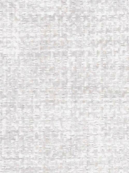 Tweed (Light Gray) ML49