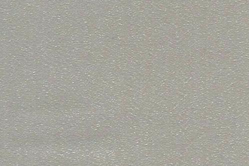 Sand (Olive Gray) UM002