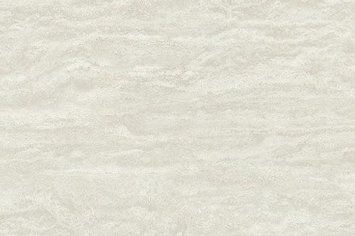 Travertine (White) ML56