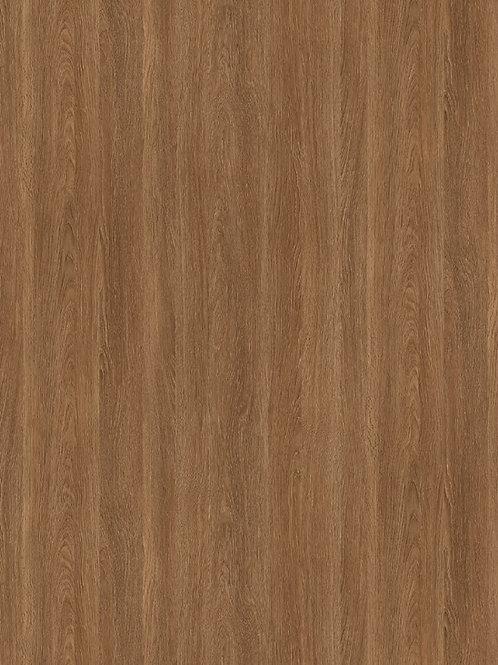Oak NW087