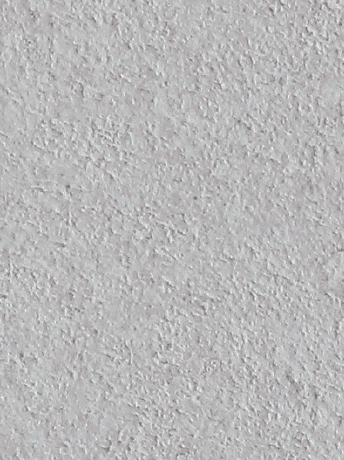 Real Concrete (Light Gray) ML59