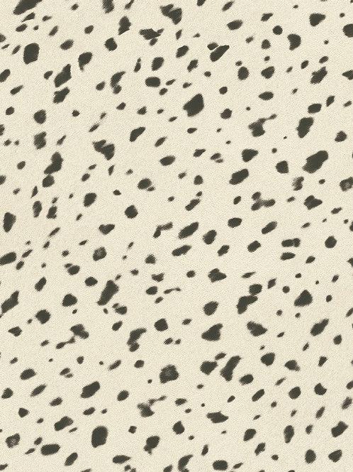 Calf (Pattern) EL239