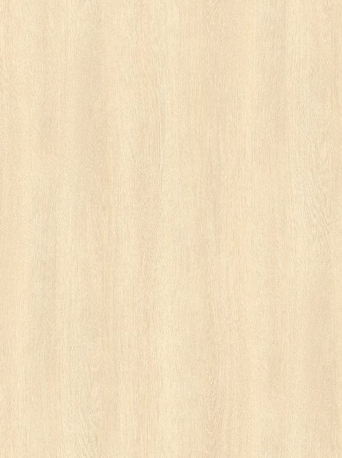 Oak NW102