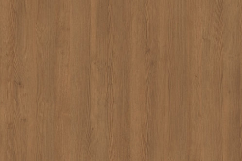 Oak CW535