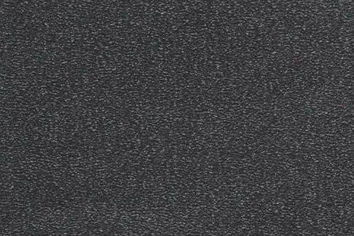 Sand (Dark Gray) UM001
