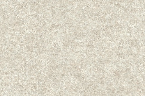 Plastered Wall (Gray Beige) ML42
