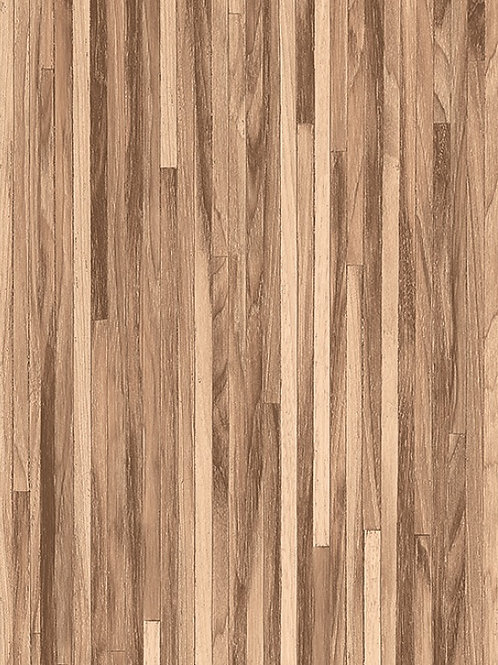 Scrap Wood EW612