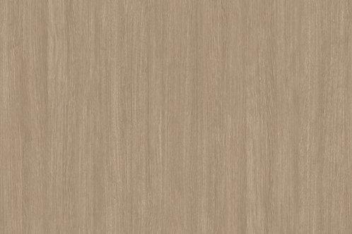Oak EWPF3