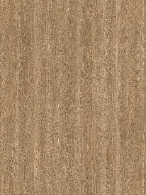 Oak NW086