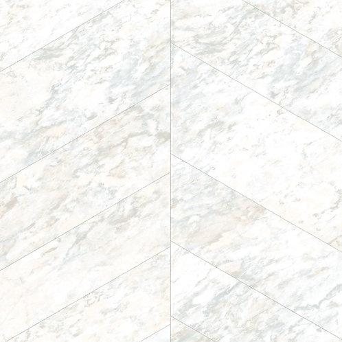 Chevron Marble ML70