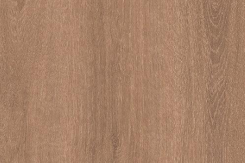 Oak (BW004)