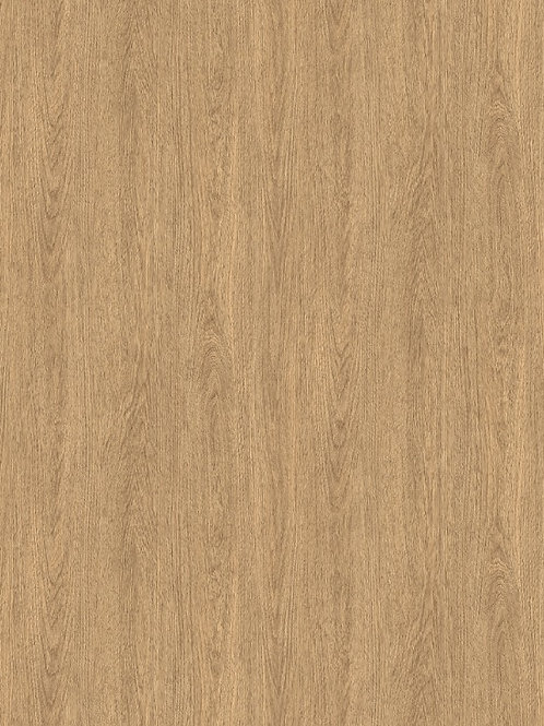 Oak NE083