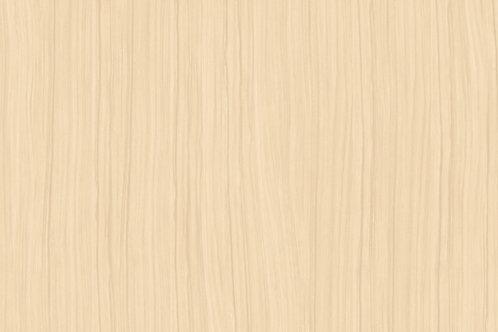 Rose Wood EW544