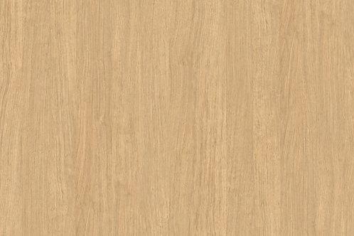 Oak EW557