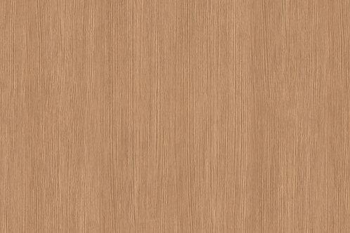 Oak EW550
