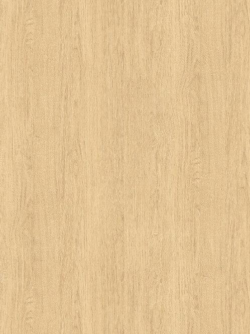 White Oak NW041