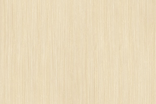 Birch CW552
