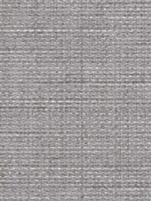 Linen (Deep Gray) ML48