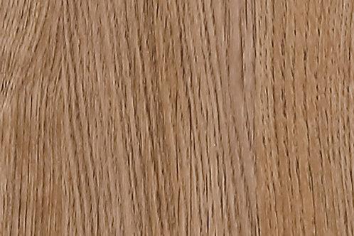 Wood (Mersey Oak) UP002