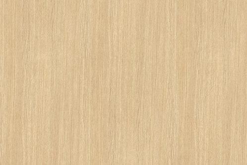 Oak CW626