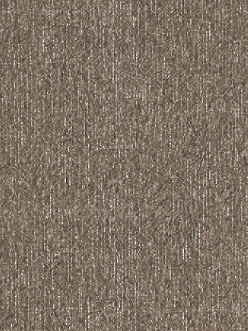 String Wave (Dark Gray) EL044