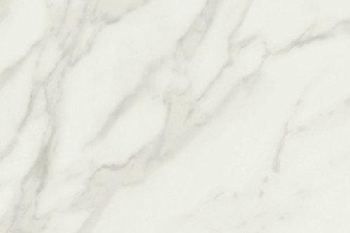 Bianco Carrara (White) ML67