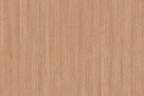 Oak EW175