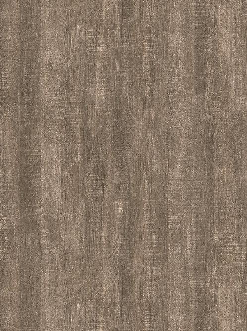 Vintage Oak NE095
