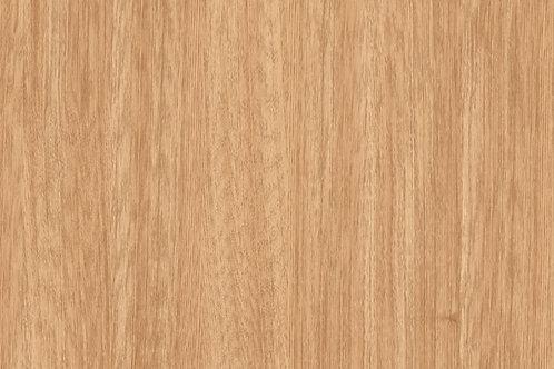 Oak DW159