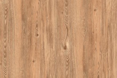 Green Pine DW398