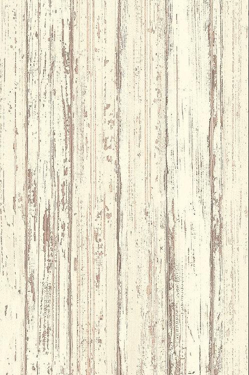 Stripe White DW632