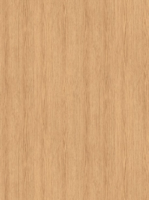 Oak NE033