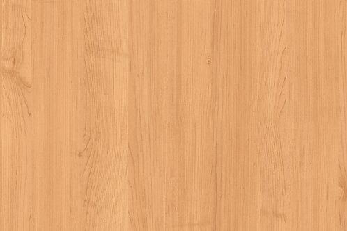 Maple EW156