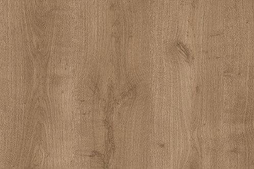 Slap Oak (PW114)