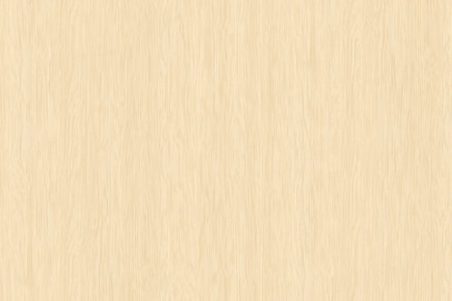 Pine CW521