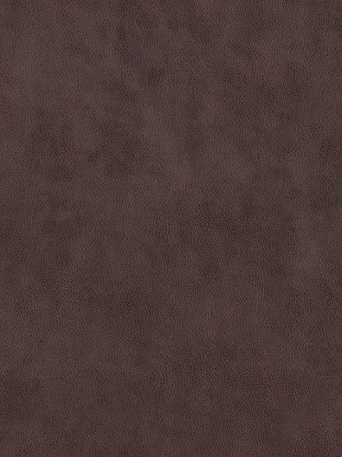 Dark Brown ML14
