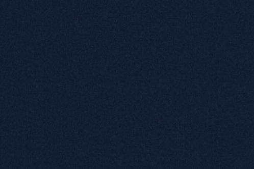 Sand (Deep Blue) US003