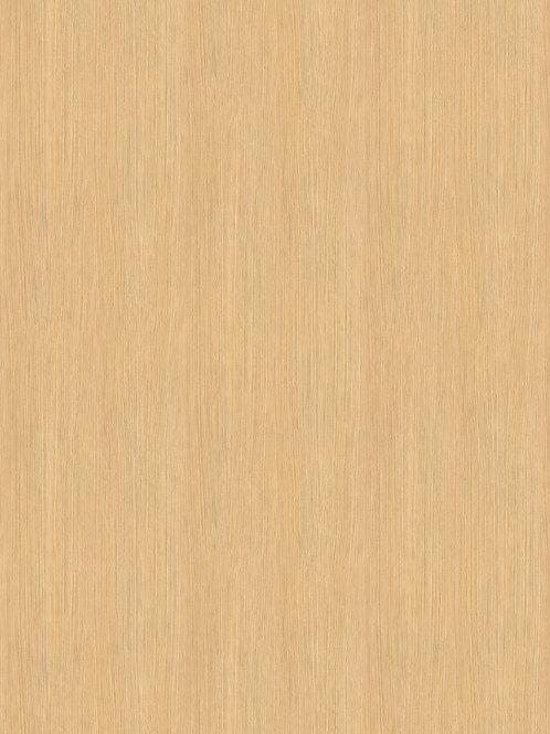 Oak NW057