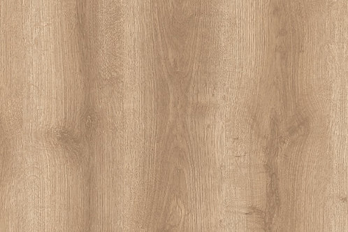 Slap Oak (PW113)