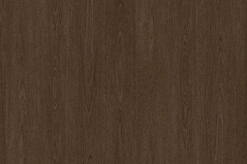 Oak SW006