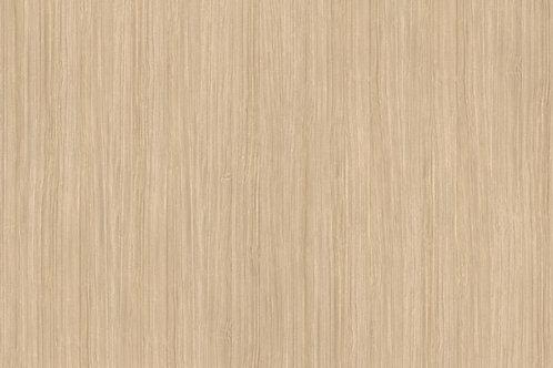 Birch EW553