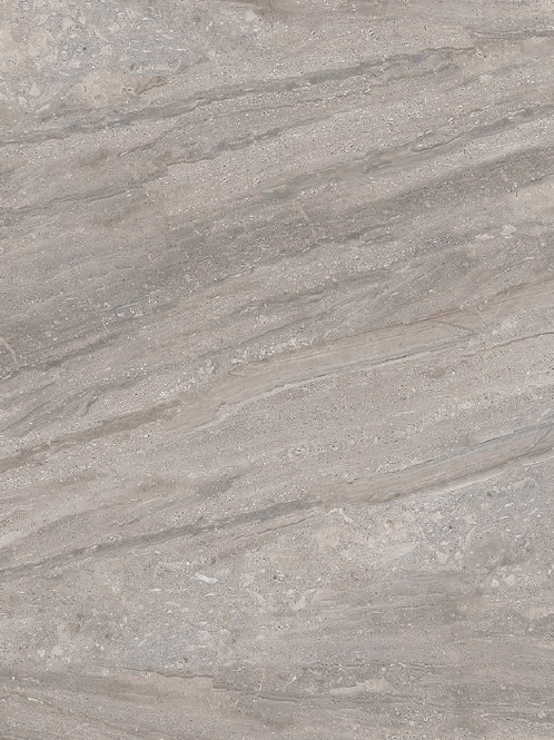 Grey Marble BM003
