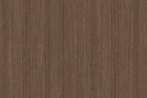Walnut CW466
