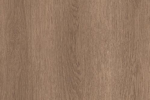 Standard Oak (PW121)