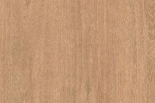 Oak (BW006)