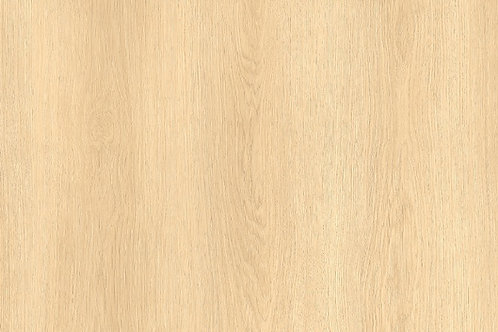 Standard Oak (PW117)