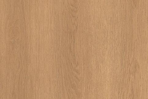 Standard Oak (PW119)