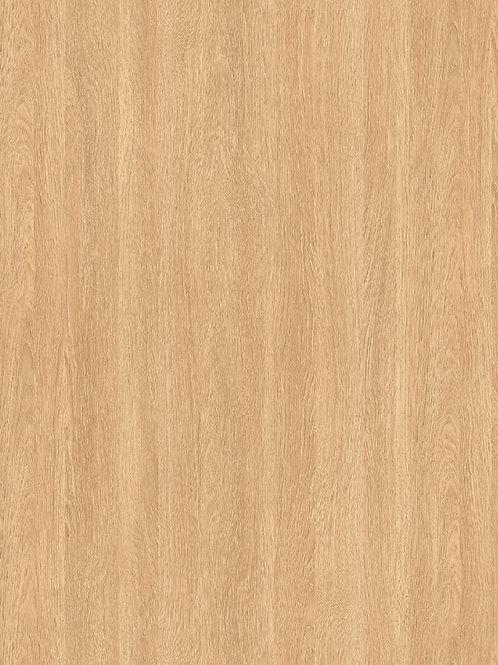 Oak NE085